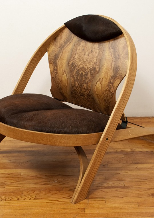 richard-artschwager-chair-73